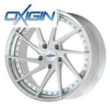 Oxigin OX MP 1